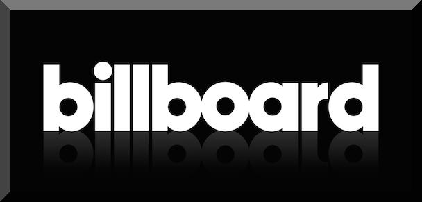 Billboard Chart Now Factor Streaming Downloads