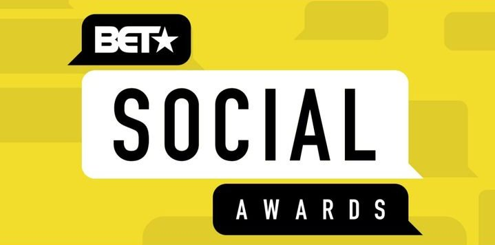 BET-Social-Awards-Live-March-3rd-2019-Atlanta