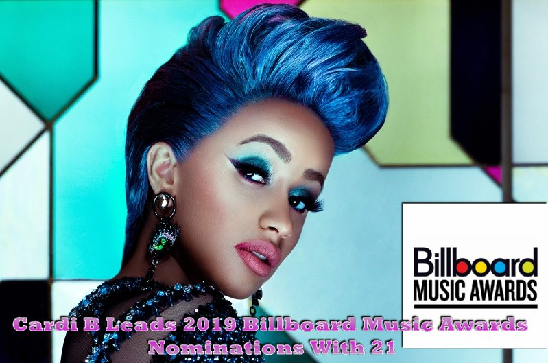2019 Billboard Music Awards Tickets Live May1st Las Vegas