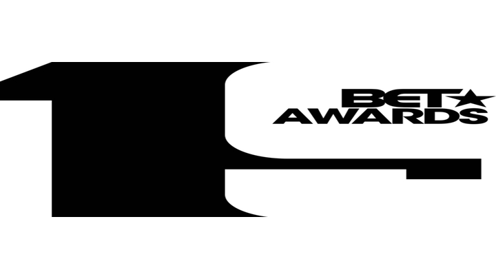 BET AWARDS Tickets 2019 CARDI B, MIGOS, H.E.R., LIL NAS X, BILLY RAY CYRUS~Perfomers