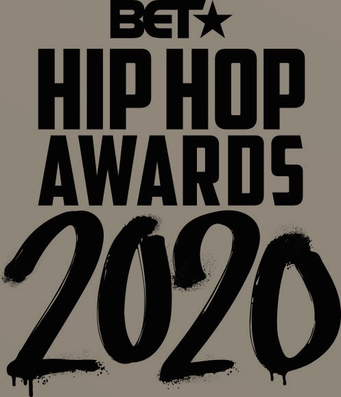 BET Hip Hop Awards 2020 Live Stream